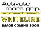 Whiteline Alignment Shim Pack 3.0mm - Falcon 87-98 & Territory 04-11