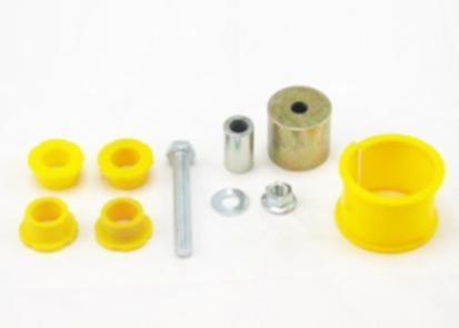 Whiteline Rack and Pinion Mount Bushing for Subaru Forester Outback Legacy WRX