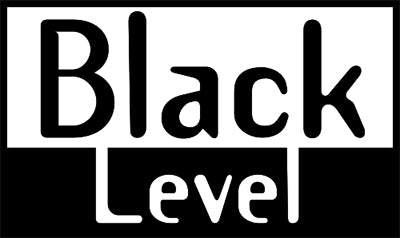 Black Level PVC and Vinyl Clothing