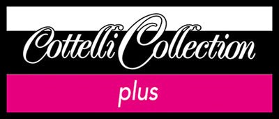 Cottelli Collection Plus Size Lingerie