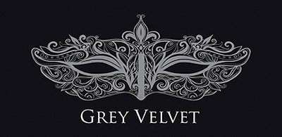 Grey Velvet Lingerie UK