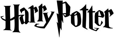 Harry Potter Gifts and Clothes