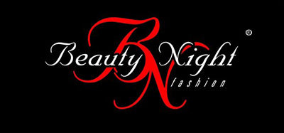 Beauty Night Lingerie