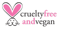 Cruelty Free Vegan Hair Dye