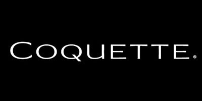 Coquette Lingerie and Clothing