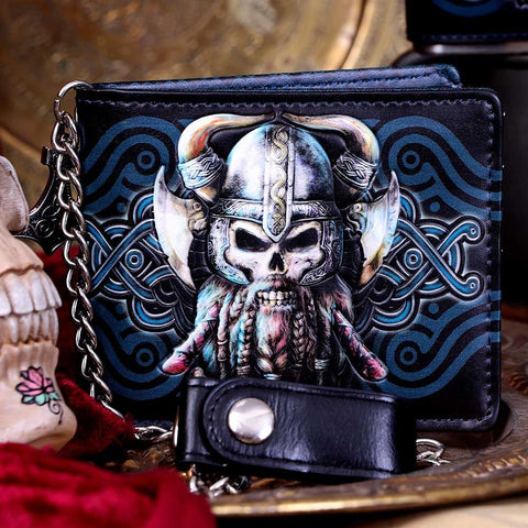 danegeld-chained-viking-wallet