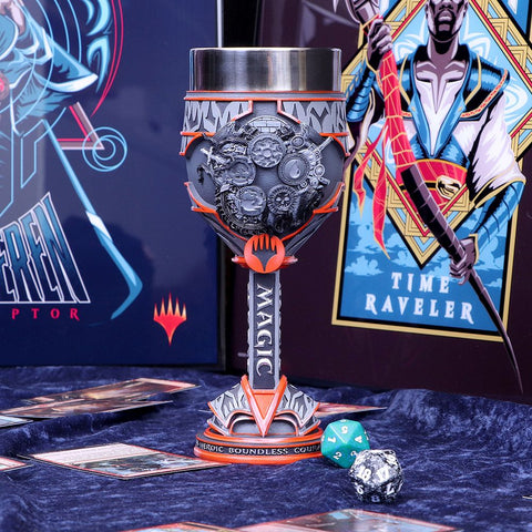 Magic the Gathering Goblet