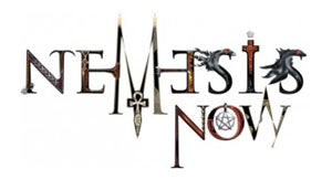 Nemesis Now. Gothic Gifts