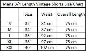 Spiral Direct Mens Holster Black Stone Washed Cargo Shorts