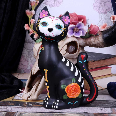 sugar-skulls-kitty-day-of-the-dead-cat-with-rose-decorations