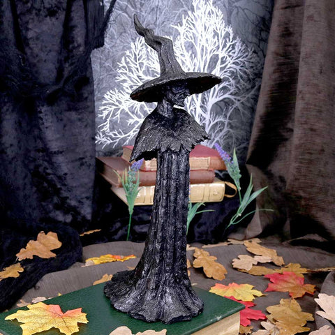 Talyse Witch Small