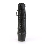 Pleaser ASPIRE-1020 Boots | Angel Clothing