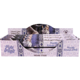 Anne Stokes Midnight Messenger Incense Sticks | Angel Clothing