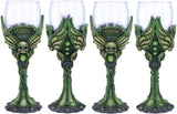 Absinthe Goblet | Angel Clothing