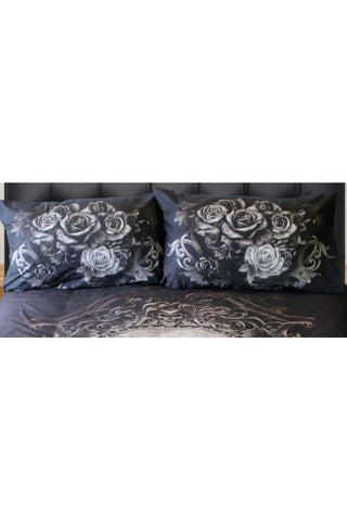 Alchemy Paracelsus Pillowcases | Angel Clothing