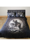 Alchemy Paracelsus Duvet | Angel Clothing