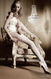 Ballerina 003 Hold Ups | Angel Clothing