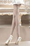 Ballerina 118 Tights | Angel Clothing