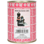 Goloka Rose Backflow Incense Cones | Angel Clothing