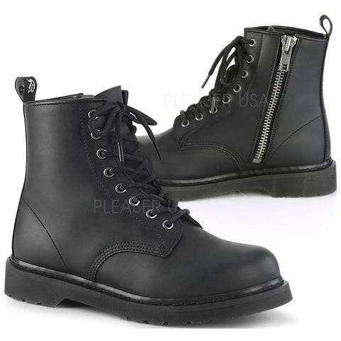 Demonia BOLT-100 Boots | Angel Clothing