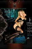 Ballerina 449 Hold Ups Stockings | Angel Clothing
