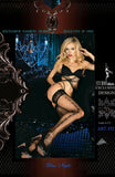 Ballerina 452 Hold Ups | Angel Clothing