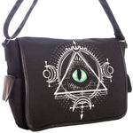 Banned Astral Voyage Shoulder Bag | Angel Clothing
