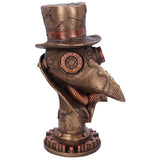 Beaky Steampunk Plague Doctor | Angel Clothing