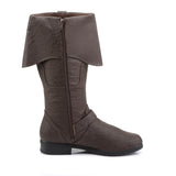Funtasma Carribean 299 Boots | Angel Clothing