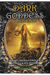 Dark Goddess Oracle Cards | Angel Clothing