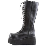 Demonia Trashville 502 Boots | Angel Clothing