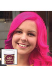 Directions Flamingo Pink Hair Dye | Angel Clothing