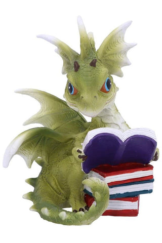 Dragon Tales | Angel Clothing