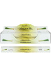 Elements Citronella Incense Sticks | Angel Clothing