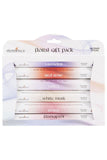 Elements Floral Fragrances Incense Stick Gift Pack | Angel Clothing