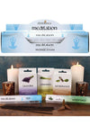 Elements Meditation Incense Sticks | Angel Clothing