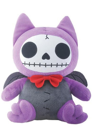 Furrybones Flappy Plush | Angel Clothing
