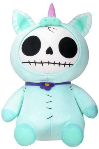 Furrybones Unie Plush | Angel Clothing
