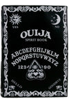 GothX Ouija Spirit Book Witchcraft Backpack | Angel Clothing