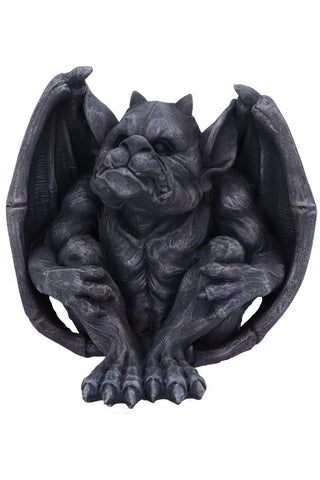 Hugo Gargoyle | Angel Clothing