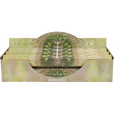 Anne Stokes Oak King Incense Sticks | Angel Clothing
