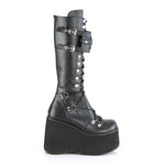 Demonia KERA-200 Boots | Angel Clothing