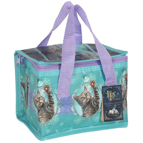 Lisa Parker Hubble Bubble Lunch Bag | Angel Clothing