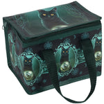 Lisa Parker The Rise Of The Witches Lunch Bag | Angel Clothing