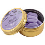 Lavender Eco Soy Wax Melts | Angel Clothing