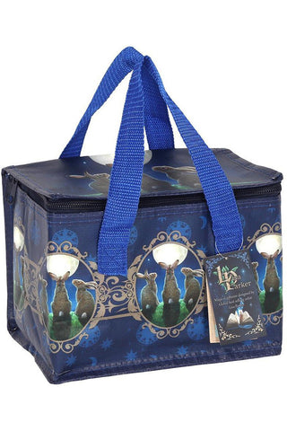 Lisa Parker Moon Shadows Lunch Bag | Angel Clothing