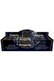 Lisa Parker Prosperity Spell Jasmine Incense Sticks | Angel Clothing