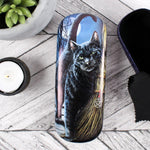 Lisa Parker Brush With Magick Glasses Case | Angel Clothing