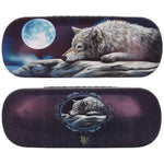 Lisa Parker Quiet Reflection Glasses Case | Angel Clothing
