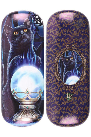 Lisa Parker Witches Apprentice Glasses Case | Angel Clothing